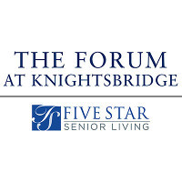 The Forum at Knightsbridge