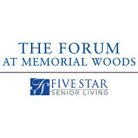 The Forum at Memorial Woods