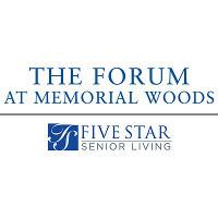 The Forum at Memorial Woods