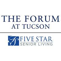 The Forum at Tucson