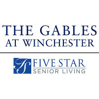 The Gables at Winchester