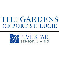 Jobs At Five Star Senior Living In Port St Lucie Fl Careerarc