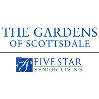 The Gardens of Scottsdale