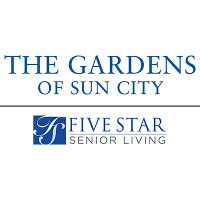 The Gardens of Sun City