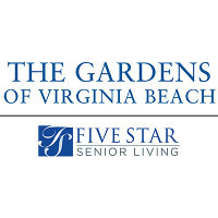 The Gardens of Virginia Beach