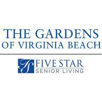 The Gardens of Virginia Beach