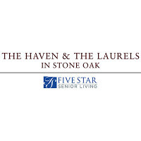 The Haven & The Laurels at Stone Oak