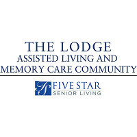 The Lodge Assisted Living and Memory Care Community