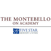 The Montebello on Academy