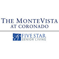 The Montevista at Coronado