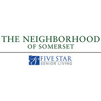 The Neighborhood of Somerset