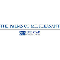 The Palms of Mount Pleasant