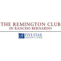 The Remington Club