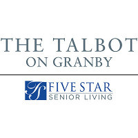 The Talbot on Granby