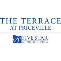 The Terrace at Priceville