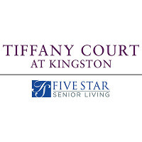 Tiffany Court at Kingston