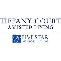 Tiffany Court of Walnut Creek