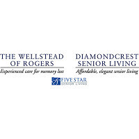 The Wellstead of Rogers & Diamondcrest