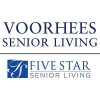 Voorhees Senior Living