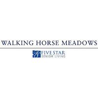 Walking Horse Meadows