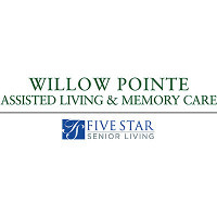 Willow Pointe Assisted Living & Memory Care