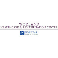 Worland Healthcare & Rehabilitation Center