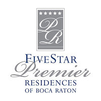 Five Star Premier Residences of Boca Raton