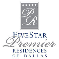 Five Star Premier Residences of Dallas