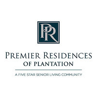 Five Star Premier Residences of Plantation