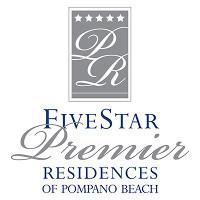 Five Star Premier Residences of Pompano Beach
