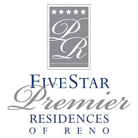 Five Star Premier Residences of Reno