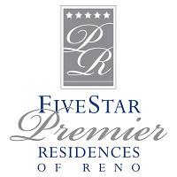 Five Star Premier Residences of Reno
