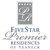 Five Star Premier Residences of Teaneck