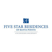 Five Star Residences of Banta Pointe