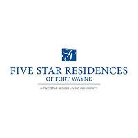 Five Star Residences of Fort Wayne