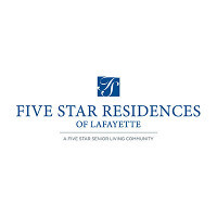 Five Star Residences of Lafayette