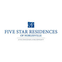 Five Star Residences of Noblesville