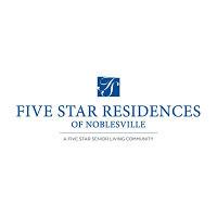 Five Star Residences of Noblesville