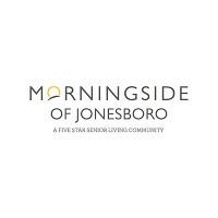 Morningside of Jonesboro