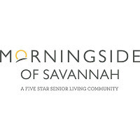 Morningside of Savannah