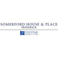 Somerford House & Place Frederick