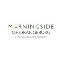 Morningside of Orangeburg