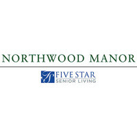 Northwood Manor