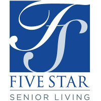 Five Star Senior Living - California