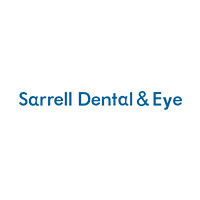 Sarrell Dental & Eye