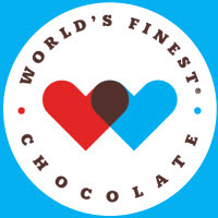 World's Finest Chocolate