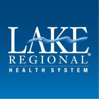 Lake Regional Health System