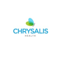 Chrysalis Health