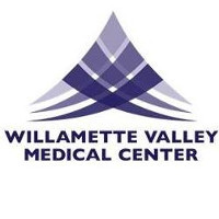 Willamette Valley Medical Center