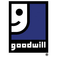 Goodwill Industries of Fort Worth